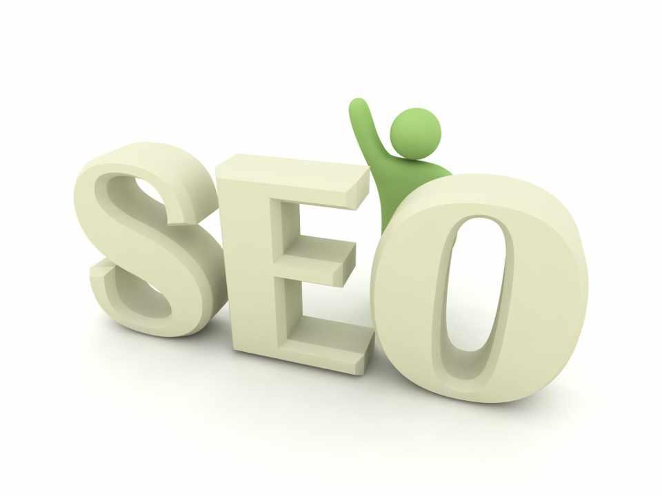 especialistas-en-posicionamiento-internet-marketing