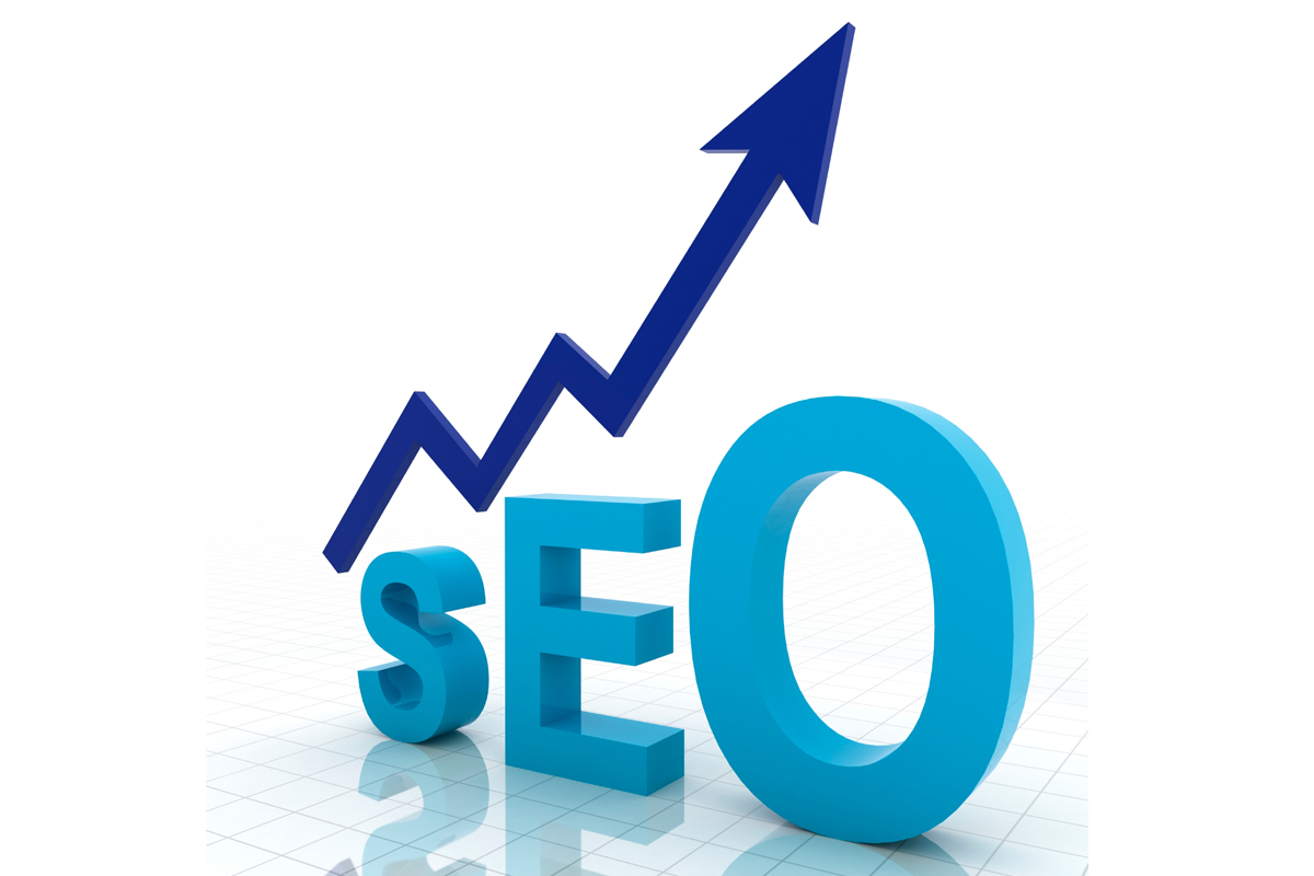 consultant-denver-seo-services-diseno-paginas-especialistas-en-pocisionamiento-seo-marketing